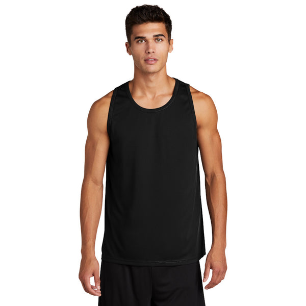 Sport-Tek PosiCharge Competitor Tank
