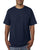 USA Made 100% Cotton Short Sleeve T-shirt