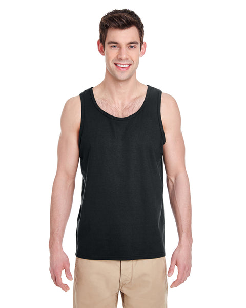 Gildan Heavy Cotton Tank Top