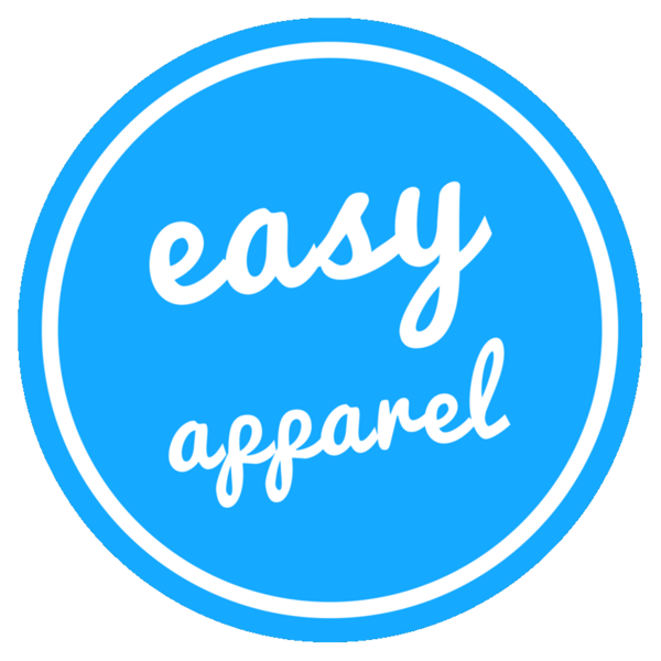 Easy Apparel