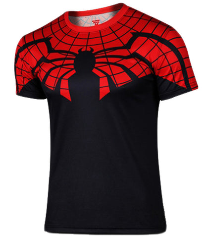 Men's Superior Spider Man T-Shirt