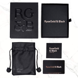 RG&B SUBSCRIPTION CLUB