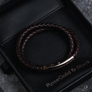 Woven Adjustable Double -RG&T