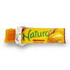 Alphonso Mango Fruit Bar Dispenser - 360g