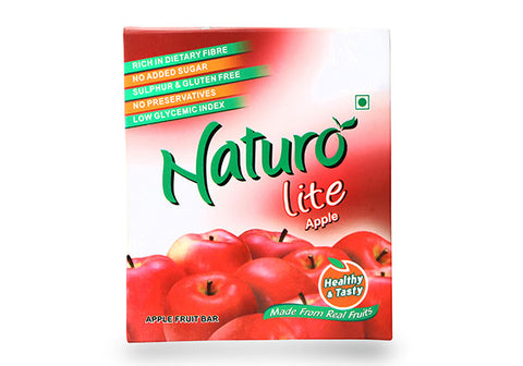 Lite - Apple 90g