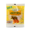 Assorted Fruit Bits Multipack - 180g