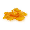 Juicy Mango Chunks - 100g