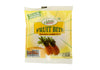 Fruit Bits- Pineapple Multipack 180g