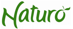 Naturo Food and Fruit Products