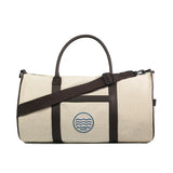 beachduffel bag great style