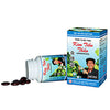 Shilintong Dissolve Kidney Stones, gall stones - Kim Tien Thao - Famigifts
