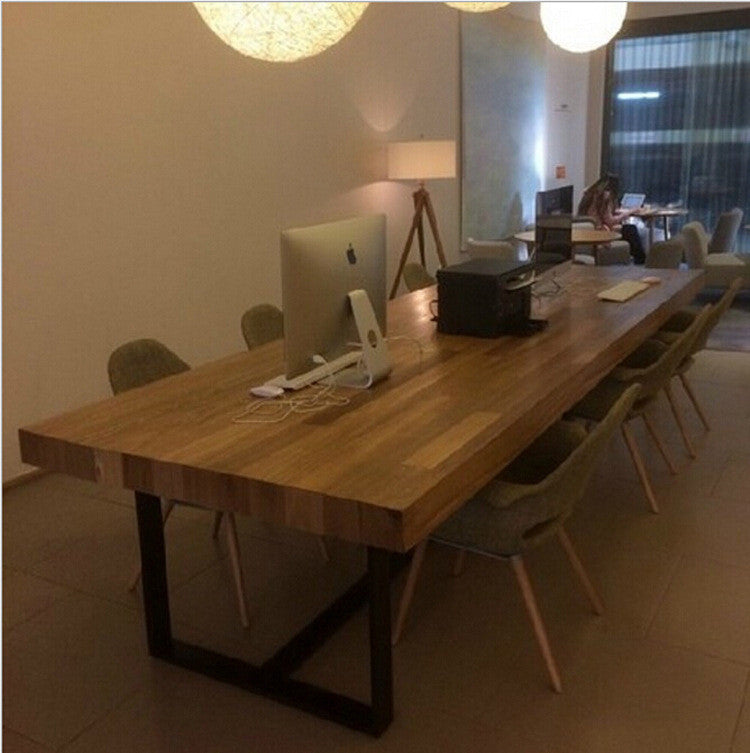 Gorgeous Dining/Craft Table