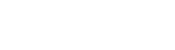 Anchors and Dove logo