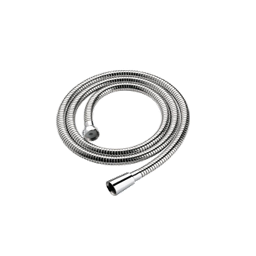 [SSH-150] SS Shower Hose(1.5M)