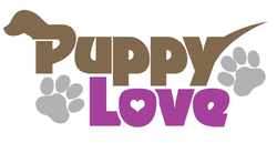 Puppy Love Shop
