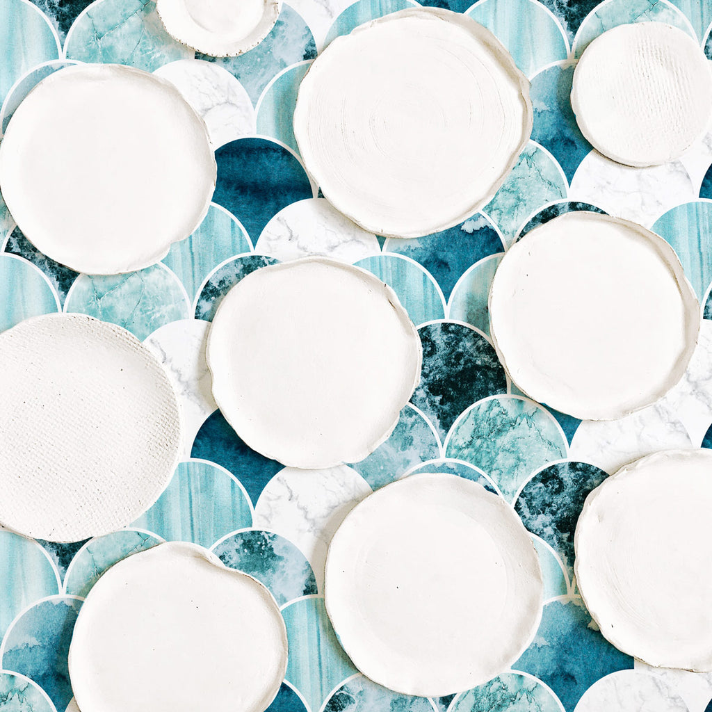 Wonderful Wallpaper Marble Turquoise - Blue-marble-self-adhesive-wallpaper_1024x1024  Picture_275659.jpg?v\u003d1518793289