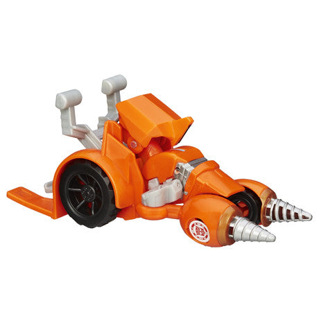ROBOT/VEHICUL/DINOZAUR TRANSFORMERS - ONE STEP CHANGERS - B0068