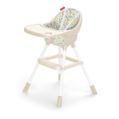 SCAUN DE MASA BEBE - FISHER PRICE (FP1829)
