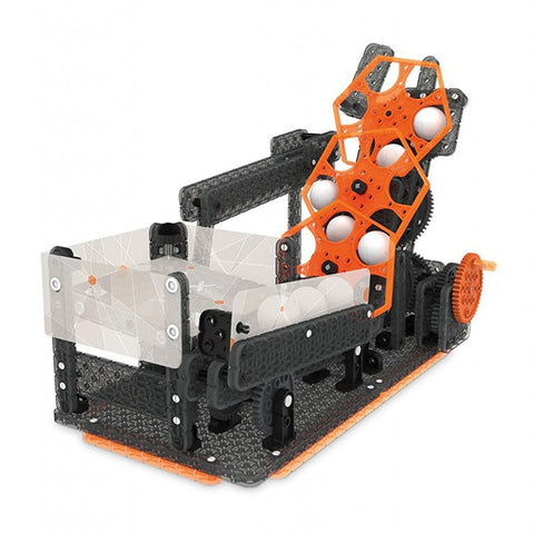 ASCENSOR HEXAGONAL - KIT ASAMBLARE,VEX (ST2X406-4206)