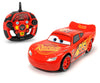 RC CARS 3 ULTIMATE LIGHTNING MCQUEEN - SIMBA (203086005)