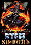 Z2: STEEL SOLDIERS - STEAM - PC - WORLDWIDE