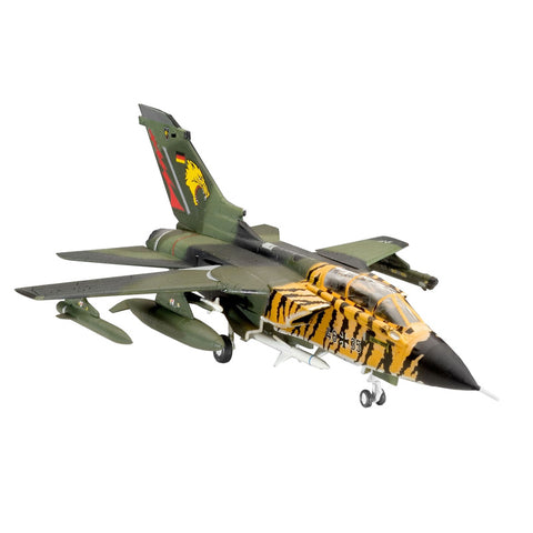 MODEL SET TORNADO ECR - REVELL (RV64048)