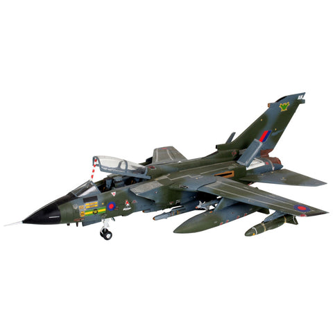 MODEL SET TORNADO GR.1 RAF - REVELL (RV64619)