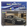MODEL SET AUDI R8 - REVELL (RV67057)