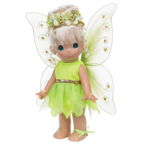 PAPUSA DECOR, TINKERBELLE, 23 CM - PRECIOUS MOMENTS (ST20X3388)