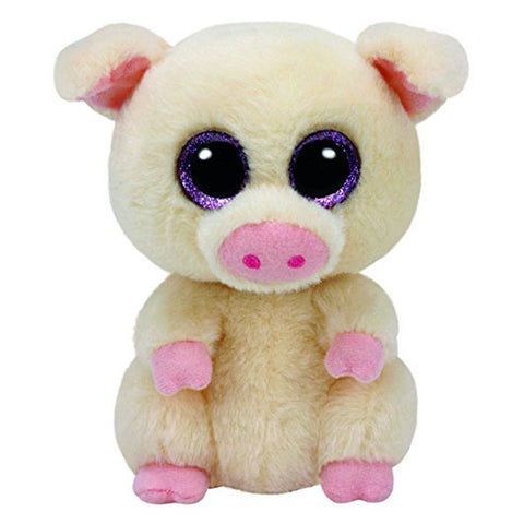 PLUS PURCELUSUL PIGGLEY (15 CM) - TY (ST9XTY37200)