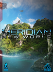 MERIDIAN: NEW WORLD - STEAM - PC - WORLDWIDE