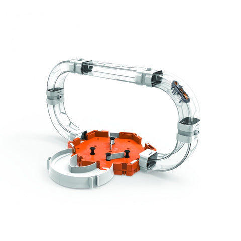 SET V2 GRAVITY LOOP - HEXBUG (ST2X477-2986)