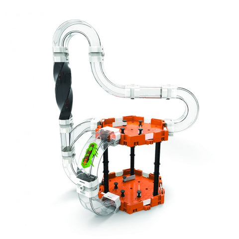 SET V2 BARREL ROLL - HEXBUG (ST2X477-2987)