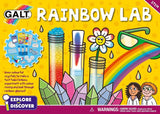 SET EXPERIMENTE - RAINBOW LAB - GALT (1004864)