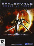 SPACEFORCE ROGUE UNIVERSE HD - STEAM - PC - WORLDWIDE