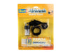 SPRAY GUN REVELL RV29702 - REVELL