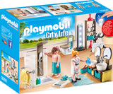 BAIE - PLAYMOBIL (PM9268)