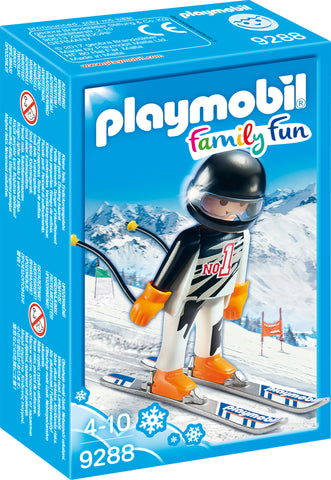 SCHIOR - PLAYMOBIL (PM9288)