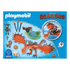 DRAGONS - SNOTLOUT SI HOOKFANG - PLAYMOBIL (PM9459)
