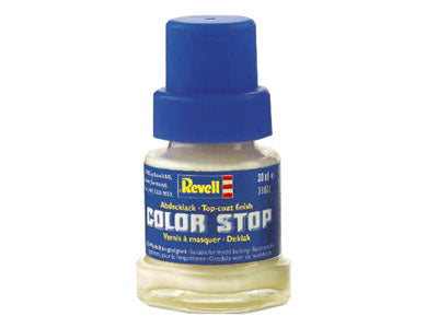 COLOR STOP 30ML - REVELL (39801)