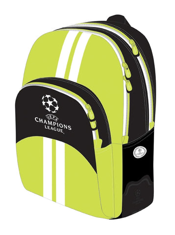 RUCSAC 2 UEFA CHAMPIONS LEAGUE -  (M8529806)