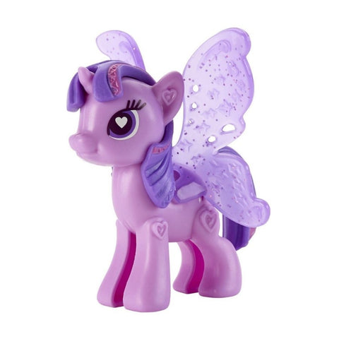 FIGURINA DE ASAMBLAT TWILIGHT SPARKLE - MY LITTLE PONY - HASBRO (ST16XMLP25162)