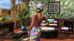 THE SIMS 4 ENG - ORIGIN - PC - WORLDWIDE Libelula Vesela Jocuri video