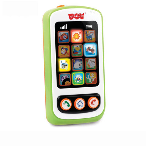 PRIMUL MEU SMARTPHONE - LITTLE LEARNER (4281T)