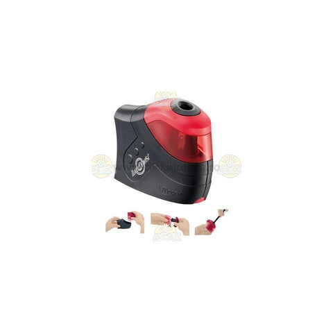 ASCUTITOARE ELECTRICA MAPED TURBO TWIST (026031)