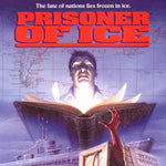 CALL OF CTHULHU: PRISONER OF ICE - STEAM - PC - WORLDWIDE