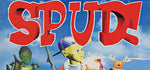 SPUD! - STEAM - PC - EU