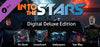 INTO THE STARS (DIGITAL DELUXE) - STEAM - PC - WORLDWIDE