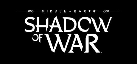 MIDDLE-EARTH: SHADOW OF WAR STANDARD EDITION - STEAM - PC - WORLDWIDE