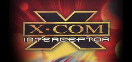 X-COM: INTERCEPTOR - STEAM - PC - EU